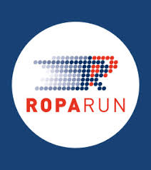 Roparun Nederland schenkt het Getij een prachtig bedrag voor nieuwe inrichting Ossendrecht.