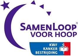 Samenloop voor Hoop Bergen op Zoom 2018